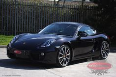 Porsche Cayman S - Motomotion Porsche, Cayman S, Net, Car Car, Stuff To Buy, Porch
