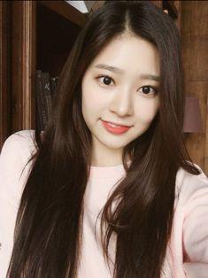 My Beauty, Asian Beauty, Hair Beauty, Yuri, Rapper, Future Girlfriend, Best Kpop, Japanese Girl Group, Bae Suzy