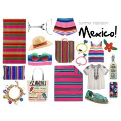 """Reminds me of #IPADE. 