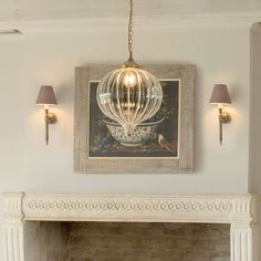 Orla Glass Pendant Light in Antiqued Brass Industrial Pendant Lights, Pendant Lighting, House Lighting, Glass Pendant Light, Glass Pendants, Ceiling Rose, Ceiling Lights, Window Furniture, Curved Glass