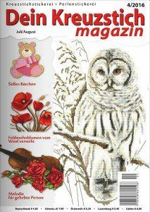 ::ArtManuais-Revistas | Free Download |:: Cross Stitch Magazines, Cross Stitch Books, Cross Stitch Patterns, Blackwork Embroidery, Vintage Cross Stitches, Hobbit, Projects To Try, Owl, Teddy Bear