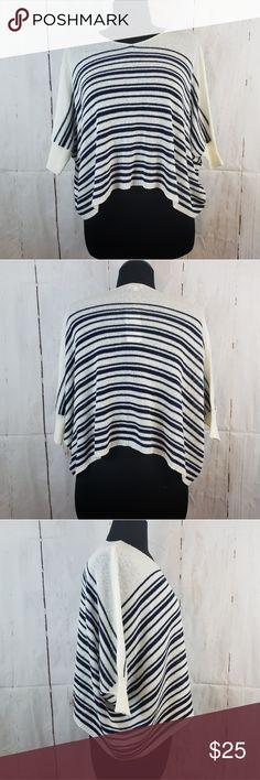 417 meilleures images du tableau tricot rayé en 2019   Knitting ... 88f65e14828