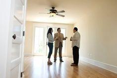 8 Ways Homebuyers Annoy Sellers #realestate #realtor #buyertips