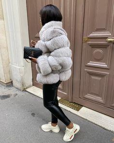 Chanel Backpack, Ysl Bag, Chanel Purse, Chanel Bags, Louis Vuitton Belt, Louis Vuitton Handbags, Best Designer Bags, Designer Belts, Designer Handbags