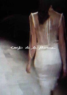Buyers Book | Emilio de la Morena
