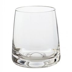 Whisky Collection - The Classic Single Whisky Glass | Dartington Crystal