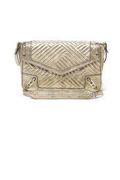 Rebecca Minkoff Large May May bag, $425 find more women fashion ideas on www.misspool.com