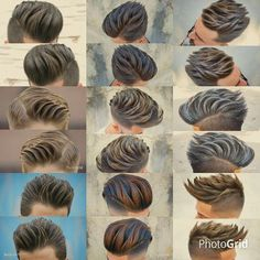 mens hairstyles for straight hair Trending Hairstyles For Men, Older Mens Hairstyles, Latest Hairstyles, Hairstyles Haircuts, Haircuts For Men, Straight Hairstyles, Hair And Beard Styles, Curly Hair Styles, Barber Shop Haircuts