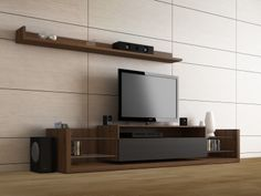 createch design home entertainment unit sophisticated and unique the designs of our 2013 mobilier en boismeublesdivertissement