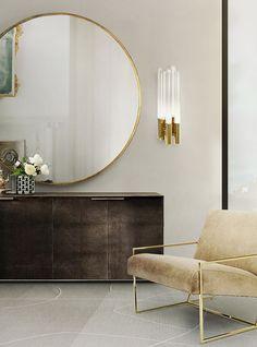 Luxxu   Modern Design and Living