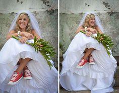 Wedding Photography Centrifugal Pump, Submersible Pump, Oil And Gas, Wedding Shoot, Wedding Photography, Wedding Photos, Wedding Pictures, Bridal Photography