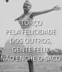 Torço pela felicidade dos outros Funny Quotes, Funny Memes, Words Worth, Some Quotes, Lessons Learned, Hush Hush, Positive Thoughts, Haha, Inspirational Quotes