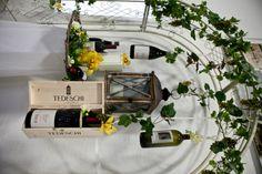 Italian wine from Valpolicella #amarone #recioto