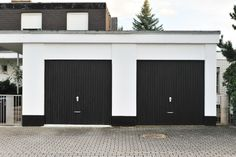 Building Wood Gates For Driveways | Gate Design Question - Building & Construction - DIY Chatroom - DIY