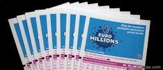 Ganador de la lotería Euromillones perderá  64 millones de libras por no reclamarlo a tiempo - http://www.leanoticias.com/2012/12/07/ganador-de-la-loteria-euromillones-perdera-64-millones-de-libras-por-no-reclamarlo-a-tiempo/