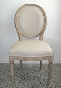 Google Image Result for http://unifurni.com/wp-content/uploads/Shabby-Chic-Louis-Dining-Chairs.jpg