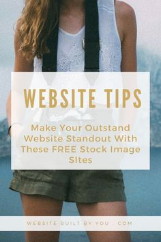 Find the best free stock photo website every blogger needs. Use Free images for your blog and social media. Use the Best stock images and grow your blog. No Hassle, No Sign up, 100% free stock photos. No cost royalty free images