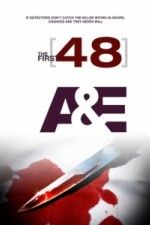 • the world s catalog of ideas watch the first 48 online tv show thefirst48 on primewire