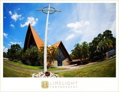 Limelight Photography, www.stepintothelimelight.com, Weddings, Grace Lutheran Church, St. Petersburg, Florida, Venue