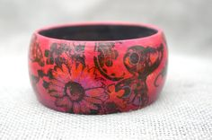 Butterfly Bracelet  Butterfly Jewelry by TheSkinnyThicket on Etsy, $21.99