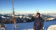 Hybrid Down http://mtnweekly.com/reviews/snowboards/snow-jacket-review/patagonia-mens-hybrid-down-jacket