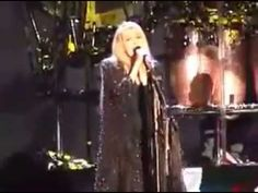 #classics,Conga (Musical Instrument),#Drums (Musical Instrument),#Klassiker,#nicks,percussion,Percussion (Musical Instrument),Performing,#Rock,#Rock #Classics,#stand,#Stand #Back (Composition),STEVIE,Stevie #Nicks (Musical Artist),Taku Hirano Performing on percussion with Stevie #Nicks   #Stand #Back  [Co… - http://sound.saar.city/?p=33704