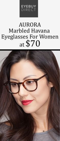 81c8fd1b00e 57 Best EyeBuyDirect Coupon Codes images