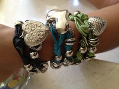LOVE Bracelet....,SURPRISE tour LOVE ONE with a UNIQUE accesories THAT WILL lástima 4 a long time .., 100% hecho a mano