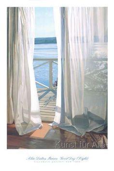 Alice Dalton Brown - Good Day (Light)