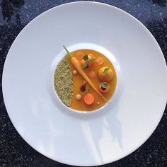 Thanks for @knnock  The #Carrot  Make sure you tag us in your Instagram images using #thestaffcanteen #food #foodie #instafood : @thestaffcanteen #foodandwine #cake #foodphotography #instaeats #mycommontable #eats #onthetable #mprphotos #rslove #f52grams #vscocam #feedfeed #foodblogfeed #yahoofood #kingarthurflour #buzzfeast #thekitchn #huffposttaste #minnstagramers #foodblogger #bhgfood #instafood #minnstagrammers