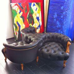 atelier anne lavit tapissier d corateur 69007 lyon crapaud l 39 atelier pinterest tapissier. Black Bedroom Furniture Sets. Home Design Ideas