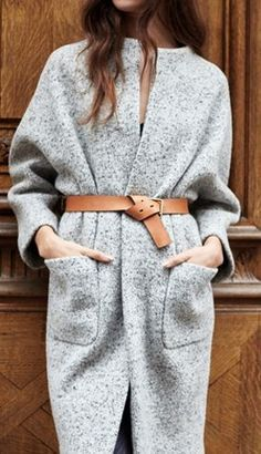 pinterest | shelby_taylor11 | fall fashion style