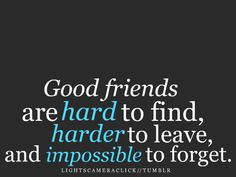 Quotes about friendship - Images with Quotes