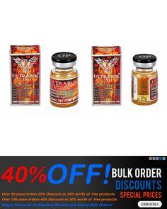 dnp steroid price
