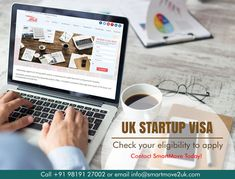 Welcome to The UK Immigration Law Firm in India – The Start Up Business, How To Apply, Learning, Studying, Teaching, Onderwijs