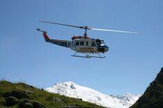 Hubschrauber über Mittagskopf - Kappl Fighter Jets, Aircraft, Helicopters, Paisajes, Mountains, Aviation, Plane, Airplanes, Planes