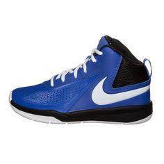 sale retailer 2f83d 69322 Resultado de imagen de zapatillas baloncesto