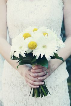 Images About Wedding Flowers Beyond On Pinterest Paper Flowers
