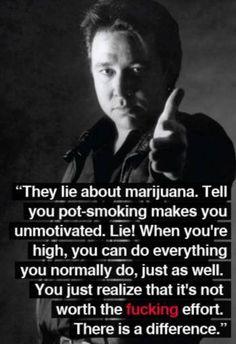 #lol  #marijuana