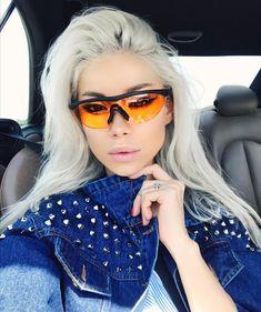 Sunglasses, Instagram, Beauty, Fashion, Moda, Fashion Styles, Sunnies, Shades, Beauty Illustration