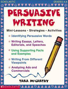 B>Persuasive Essay and Speech Topics | Reading Worksheets