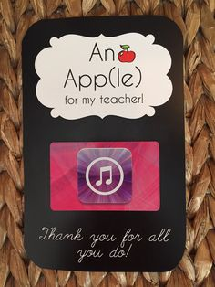 1000+ ideas about Itunes Gift Cards on Pinterest | Mothers ...