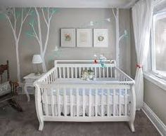 chambre bébé unisexe - Recherche Google