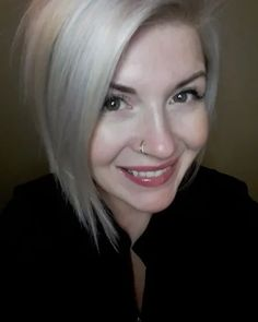 Meet Our Certified Aesthetician Courtney! Meet The Team