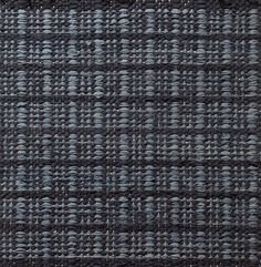 ANKI Rugs Design PIKKU-RUUTU in colour 733-725
