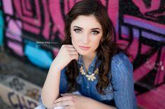 Ashley P.   Arizona Senior Session #arizonaseniorportraits #arizonaphotographer #urbansession #downtownphoenix