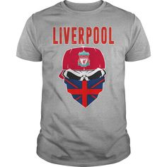 Liverpool for life t-shirt #gift #ideas #Popular #Everything #Videos #Shop #Animals #pets #Architecture #Art #Cars #motorcycles #Celebrities #DIY #crafts #Design #Education #Entertainment #Food #drink #Gardening #Geek #Hair #beauty #Health #fitness #History #Holidays #events #Home decor #Humor #Illustrations #posters #Kids #parenting #Men #Outdoors #Photography #Products #Quotes #Science #nature #Sports #Tattoos #Technology #Travel #Weddings #Women