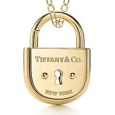8b2baa9b87 48 Best Tiffany images