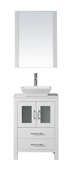 Inspirational 24 Inch Sink Cabinet