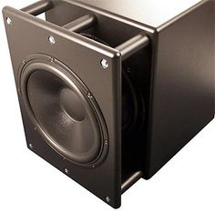 422 Best Speakers & Projects images in 2019 | Diy speakers